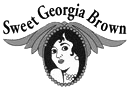 Sweet Georgia Brown