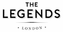 The Legends London